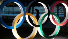 Possibility of Tokyo Olympics getting cancelled altogether