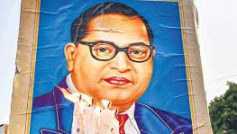 Ambedkar in Times of Corona