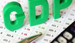 States Fiscal Deficit Will Zoom to 4.5% of GDP; Revenue Gap Seen to Soar 7-Fold to 2.8%: Report