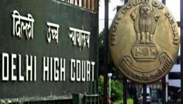 COVID-19: HC Flags Communication Gap Between AIIMS and Delhi Govt