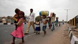Over 20 Lakh More Migrant Workers to Arrive in Bihar, Says Data Collected by Panchayat Raj Dept