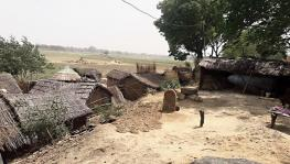 Lone Muslim Family in Bihar Village Threatened to Leave, Frightened