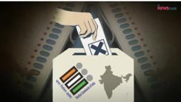 In India, Online Voting Will Further Weaken Democracy