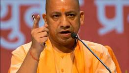 Yogi Govt Blaming Migrants Workers for Rise in COVID-19 Raises Eyebrows