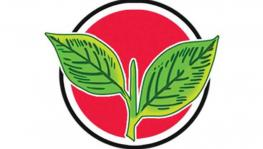 TN: With One Year Left in Power, AIADMK