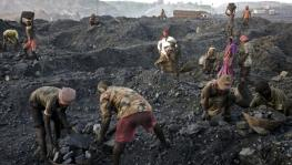 2.8 lakh jobs from privatisation of coal mining by Modi govt is false