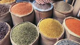Why India Needs a Stronger Essential Commodities Act