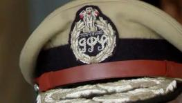 Controversy Over Transfer of IPS Officer Probing