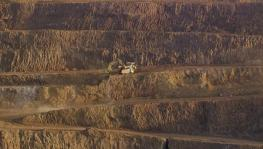 Centre's Guidelines to Ease Mining Operations Might End up in Green Violations