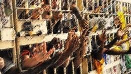 No Headway in Decongestion of Maharashtra Prisons, Despite SC Directive