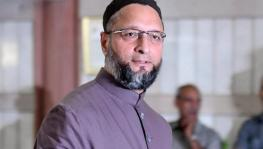 AIMIM decide to contest 32 seats in Bihar assembly elections