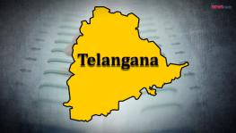 Telangana: Dream of Self-Rule