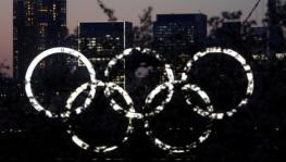 Cost cutting measures planned by Tokyo 2020 organising committee