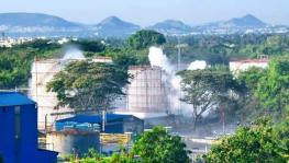 Could Financial Sector Vigilance Have Avoided Vizag Gas Leak?