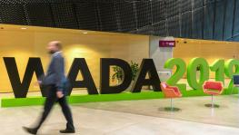 In their letter, WADA noted that governance reforms have already been undertaken within the organisation with the approval of the US representatives.