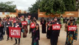 Karnataka: Garment Workers' Protest at Gokaldas Exports Unit Enters 24th Day