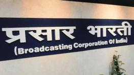 Citing 'National Interest' Concerns, Prasar Bharati 'Threatens' to Drop PTI Subscription