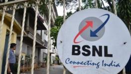 BSNL: After Package Announcement, Centre's 'Revival' Push Hits the Buffers