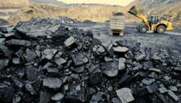 Centre Launches Auction of Commercial Mine Blocks Amid Widespread Protests