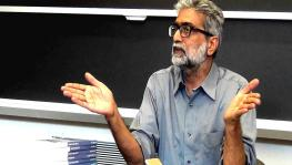 Bhima-Koregaon: SC Seeks Gautam Navlakha's Reply on NIA Plea Against HC Order