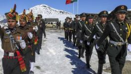 Nomadic Pastoralists in Ladakh Face 'Exodus' as Indo-China Tension Spikes Along LAC
