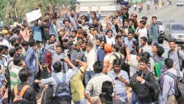 Jammu: Delayed Examinations, Flawed Job Policies Leave Aspiring Youths in Distress