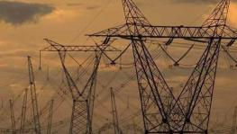 J&K: Electricity Amendment Bill