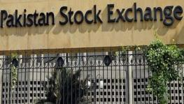 9 Killed in Attack on Pakistan Stock Exchange in Karachi