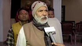 Rashtriya Janata Dal (RJD) national vice president Raghuvansh Prasad Singh has resigned from his post.