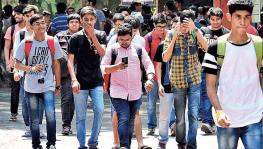 Over 50 Student, Youth Groups Write to Javadekar, Want Draft EIA on Hold