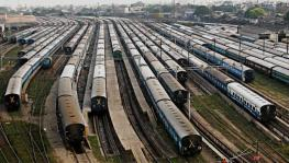 Railways May Drop Trains with Low Occupancy