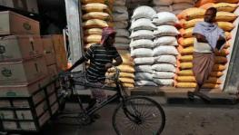 Wholesale Prices Plunge to 4.5-Year Low; WPI Deflation at 3.21% in May