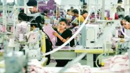 Over 70% MSMEs Intend to Reduce Workforce: AIMO Survey