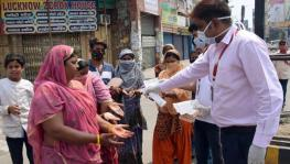 Bihar assembly elections delayed due to COVID-19 pandemic