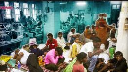 UP: Poor Health Infrastructure Leads to Growing COVID