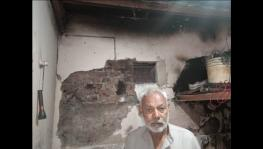Delhi riots victims await compensation