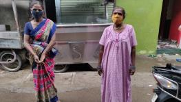 Pune Anganwadi workers use WhatsApp groups to reach out to parents during COVID-19 pandemic