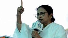 Corruption Emerging as Key Issue Against TMC