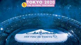 Tokyo Olympics 2020 new dates, one year to go