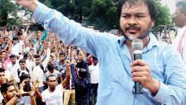 Assam: KMSS Leader Akhil Gogoi Granted Bail in Anti-CAA Violence Case