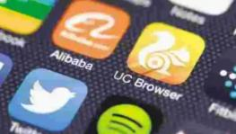 Alibaba's UC Web Lays off Over 300 Indian Employees: Report