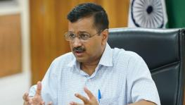 Delhi Violence: Over 250 Citizens Urge Kejriwal