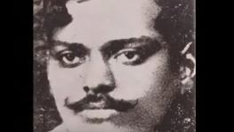 Remembering Socialist Revolutionary Chandrashekhar Azad