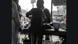Aligarh's Dhaba Culture is Normalising Child Labour: Right to Education and Child Labour laws