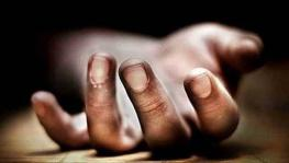 Tuticorin: Four Youths Die of Asphyxiation while Cleaning Septic Tank