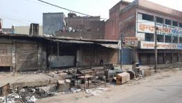 Delhi Riots: 72 Concerned Citizens
