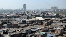 How Dharavi Succeeded in Containing COVID-19 by Following Kerala Model