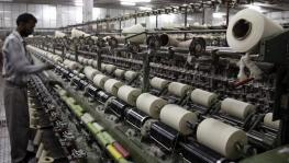 Uttarakhand Exempts New Factories
