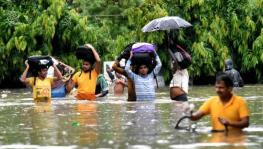 Bihar Floods: 'How Will We Survive While Battling Hunger,' Say Angry Victims