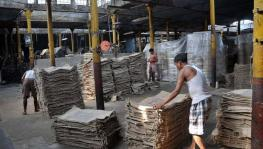 Imponderables Mark Start of Jute Year